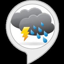 Personal Weather - Weather Underground PWS