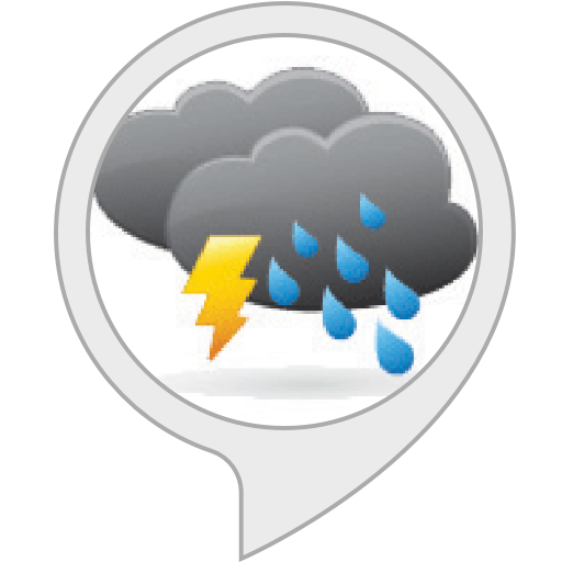 Personal Weather   Weather Underground Pws