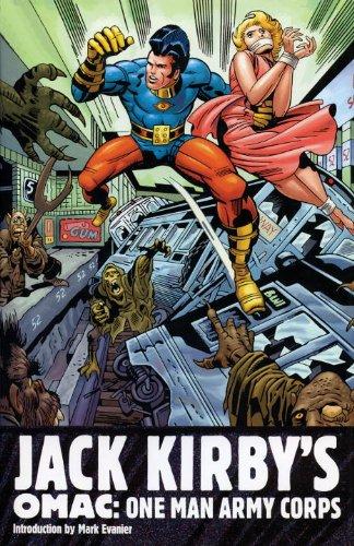 kirby jack - 6