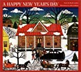 A Happy New Year's Day, Roch Carrier, 0887762670