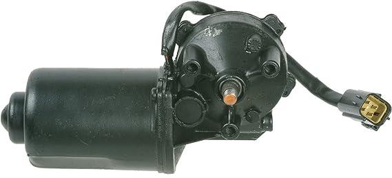 Cardone 43 - 4552 remanufacturados importación Motor para limpiaparabrisas: Amazon.es: Coche y moto