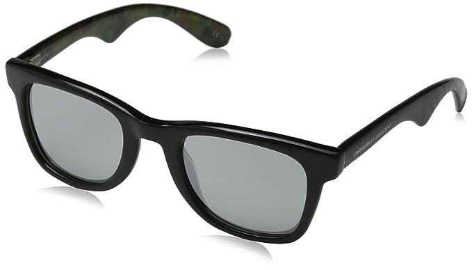 d62ce1bb7a0 Carrera Unisex Adults Sunglasses