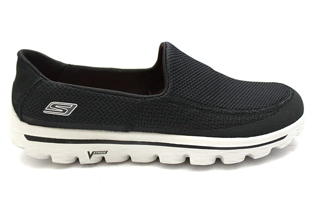 Skechers GOwalk 2 Trainers for Men for