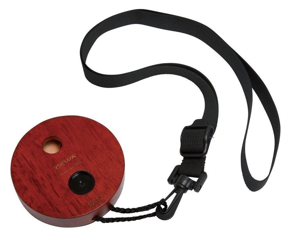 GEWA 415310 - Protecciones para el suelo con cinturón, largo regulable
