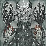 Scar Sighted - Leviathan