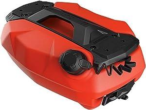 Sea-Doo New OEM PWC LinQ Fuel Caddy, RXT GTX Wake Pro, 295100752