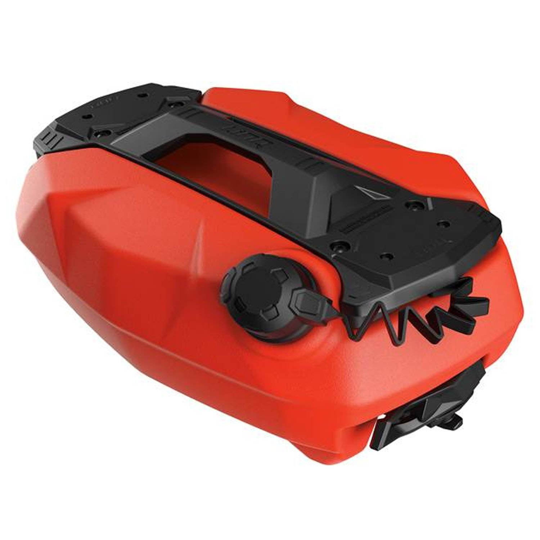 2018 BRP Sea-Doo LINQ Fuel Caddy Kit 4 Gal 15L RXT RXT-X GTX WAKE Pro 295100752