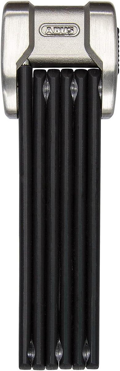 ABUS Bordo Centium 6010 Foldable Lock – 90cm