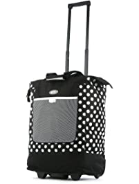3240f58422e Travel Totes   Amazon.com