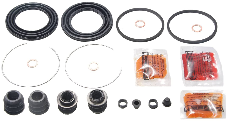 Febest - Toyota Cylinder Kit - Oem: 04479-20170