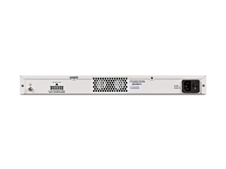 Fortinet Fortigate 100e Firewall (White) - Buy Fortinet