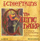 The Celtic Harp [Import anglais]