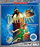 Disney Movies Review and Comparison