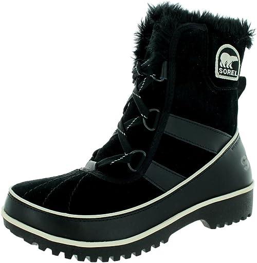 Women's Tivoli Ii Snow Boot sold out