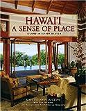 New Tropical Classics: Hawaiian Homes by Shay Zak: Horwitz