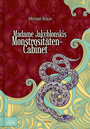 madame-jakublonskis-monstrositten-cabinet