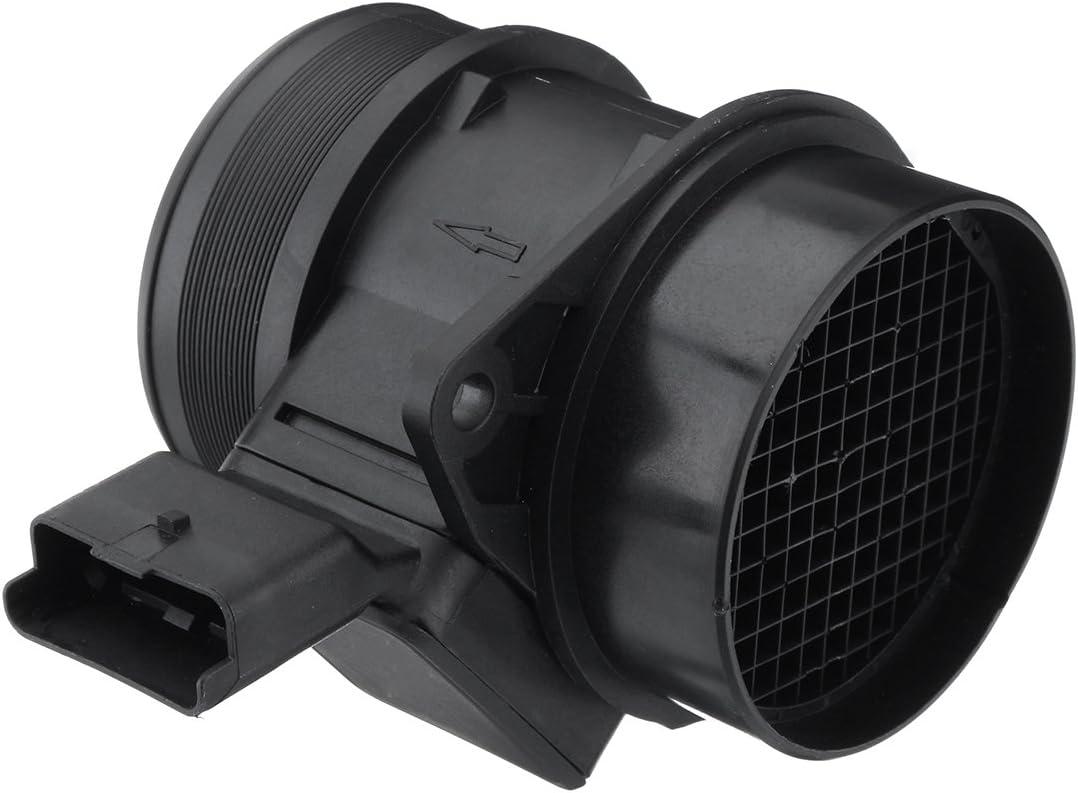 FeLiCia Masa De Aire De Flujo del Sensor De Metro Maf para Citroen Xsara para Fiat para Peugeot 306 307 406 806