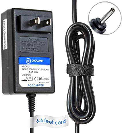 1A AC Adapter DC Power Charger For Korg KO1 K01 KA199 KAOSSILATOR Dynamic Phrase