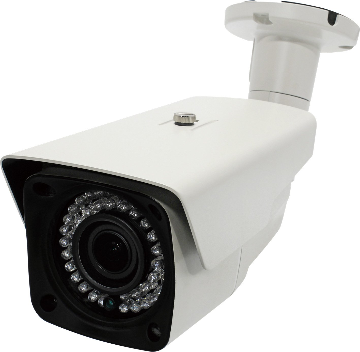 人気商品は IPカメラシリーズ B07DHHG81V 220万画素 屋外軒下防水型 防犯灯カメラ 1年保証 WTW-PWV72HE【日本製、国内保証 220万画素、国内サポート、国内問い合わせ可能。防犯カメラ 業界一の塚本無線が 1年保証 防犯カメラ館】 B07DHHG81V, どっぐしょっぷ-ndc:100d5c85 --- martinemoeykens-com.access.secure-ssl-servers.info
