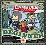 Absolute Beginner - Das Boot