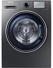 Up to 20% off Washing Machines from Bosch, Indesit and more