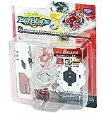 Beyblade Burst B-02 Dx Starter Spriggan Spread Fusion