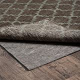 Orvis The Best Rug Pad / Only 7.8' X 10.8'