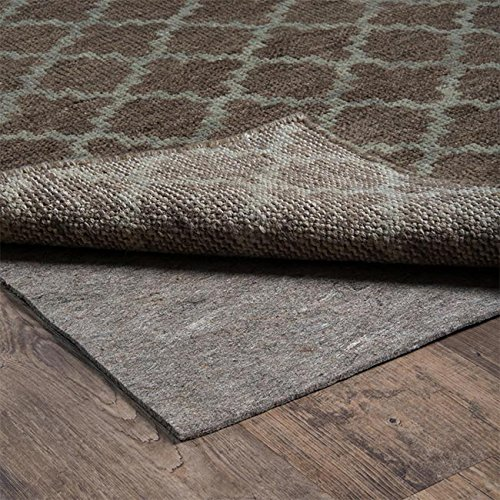 Orvis The Best Rug Pad / Only 7.8' X 10.8' by Orvis