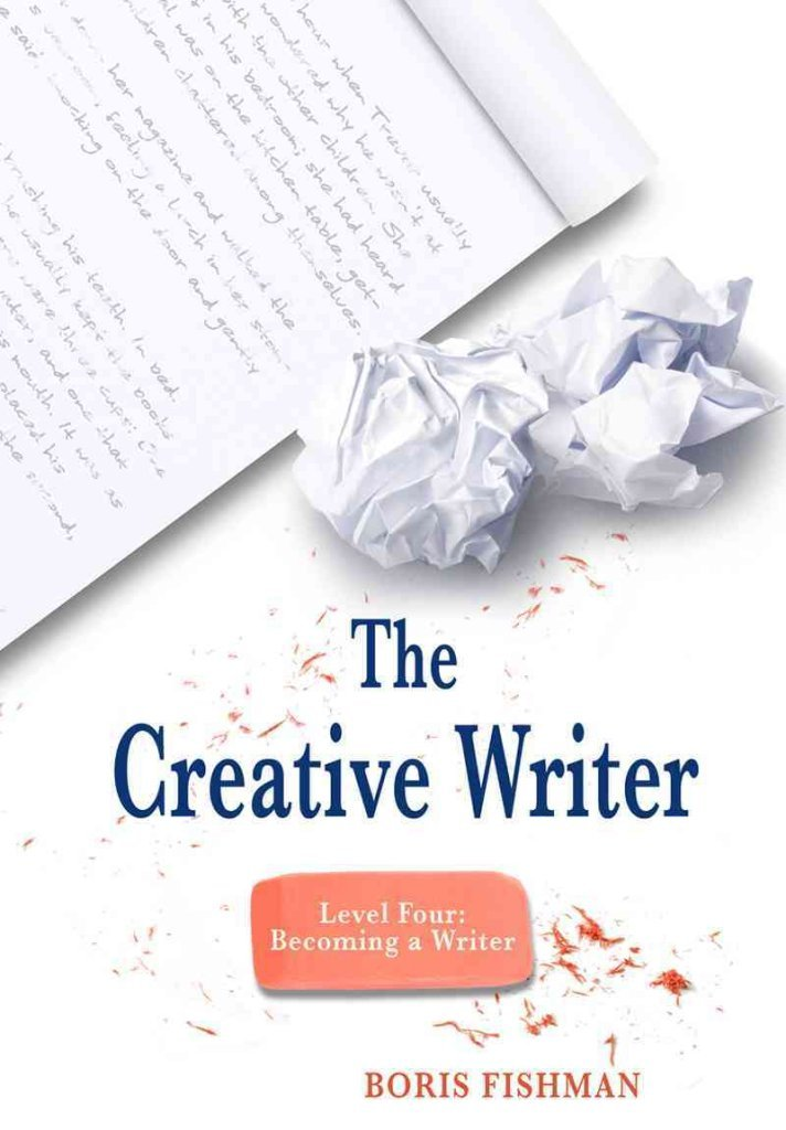 [(The Creative Writer, Level Three: Building Your Craft)] [Author: Boris Fishman] published on (February, 2013) pdf