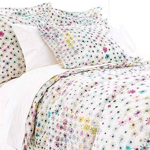pine cone hill quilt - 2