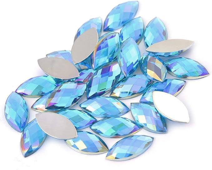 500 pcs AB color resin Rhinestones,flat back Wedding Dress Clothing Accessories,Nail art crystal decorations,Wholesale 7006-5