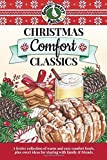 Christmas Comfort Classics Cookbook