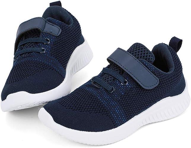 Kinder | Clothes, Schuhe, Sportkleidung | Turnschuhe