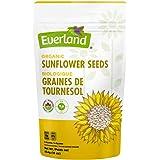 Everland Organic Sunflower Seeds, 454gm