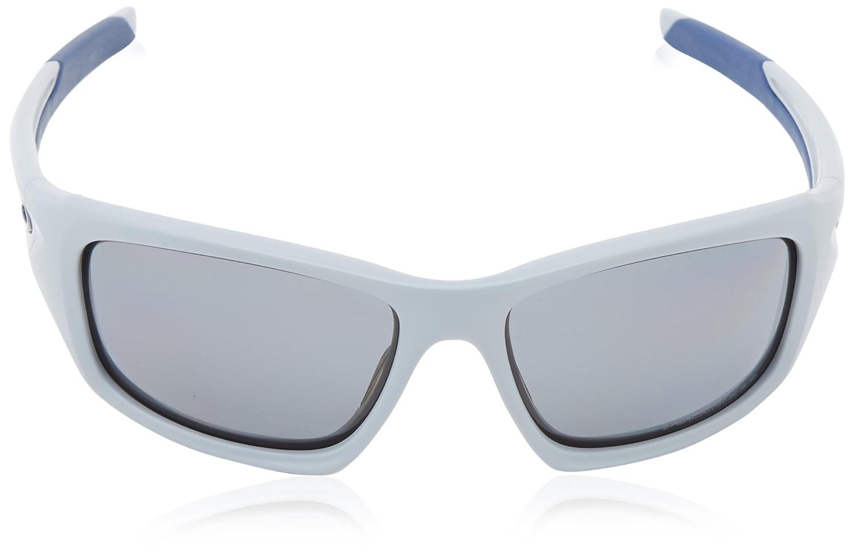 c6eb0d6bccb89 Amazon.com  Oakley Mens Valve Sunglasses