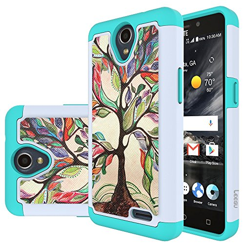 zte prelude 2 phone covers - 8