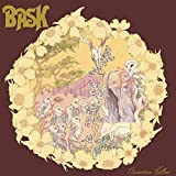 American Hollow by Bask (2015-09-18)