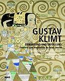 Gustav Klimt, , 3775733051