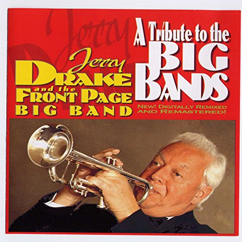 A Tribute to Big Bands