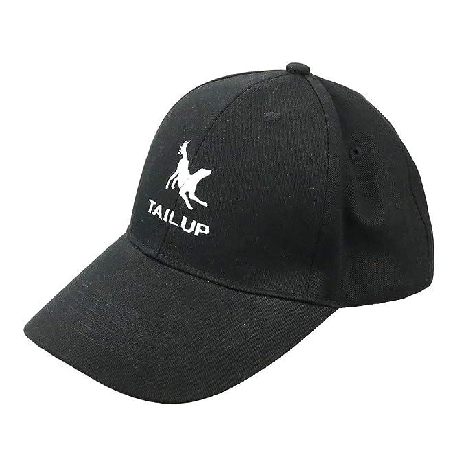 Gorras Beisbol, Gorra para Hombre Mujer Sombreros de Verano Gorras ...