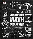 The Math Book (Big Ideas)