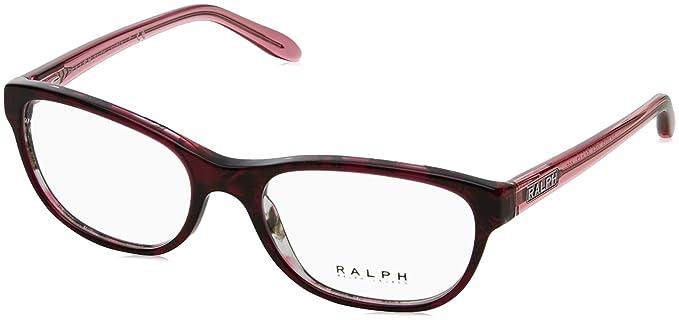 Ralph 7043 Couleur 1154 Calibre 51 Nouveau LUNETTES nhFN95kfbt