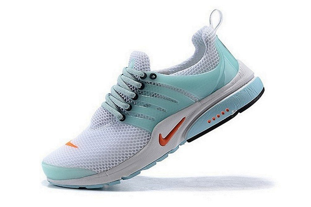 Nike Air Presto mens (USA 9.5) (UK 8.5) (EU 43) (27.5 CM)