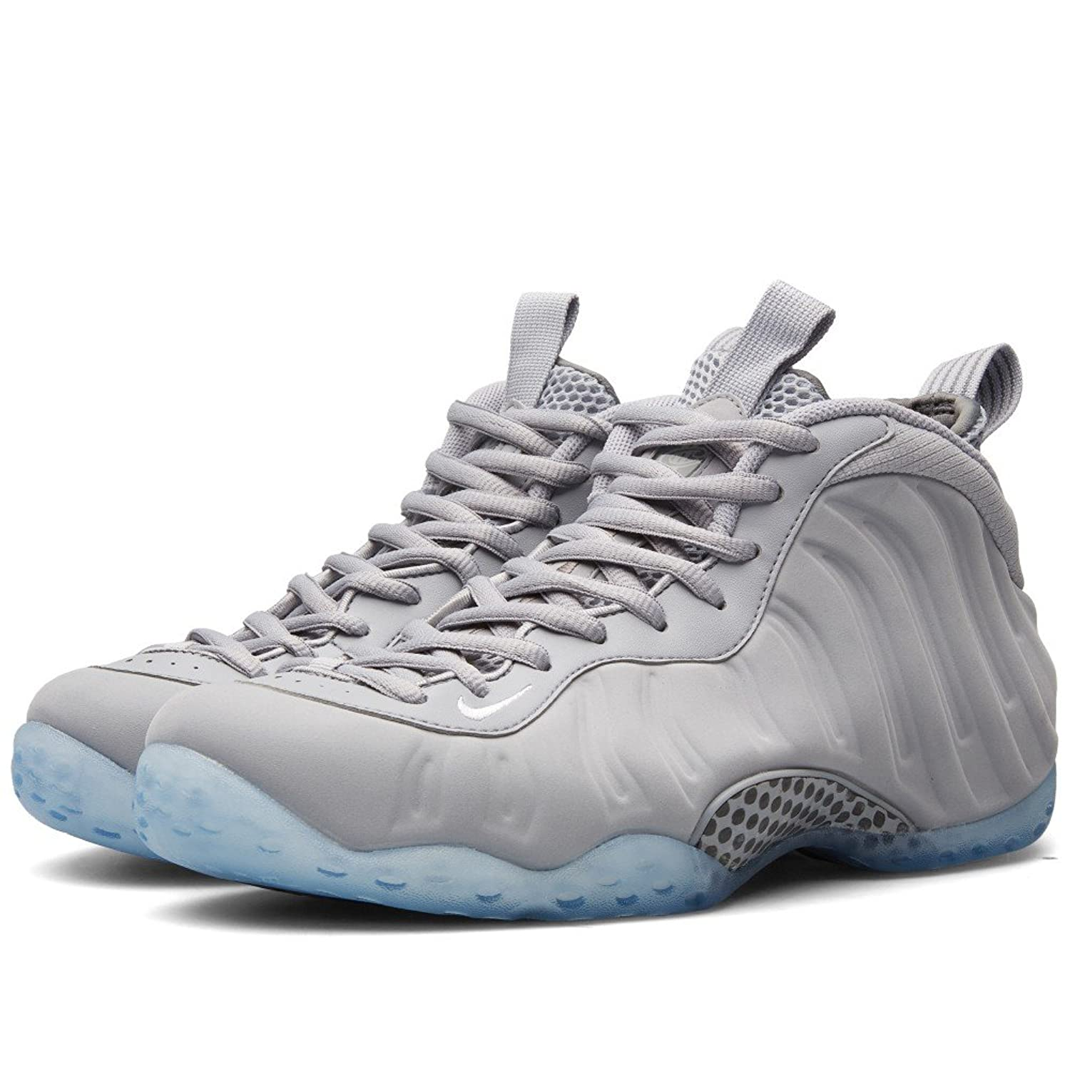 nike air foamposite one denim release dateWearTesters