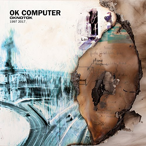 Man of war by radiohead on amazon music amazon man of war mightylinksfo