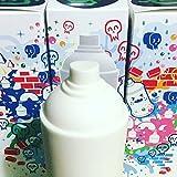 Spray Can DIY Vinyl Toy- Discordia Merchandising