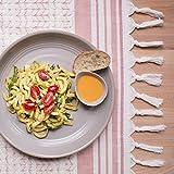 Daiya Cheddar Style Cheeze Sauce :: Plant-Based