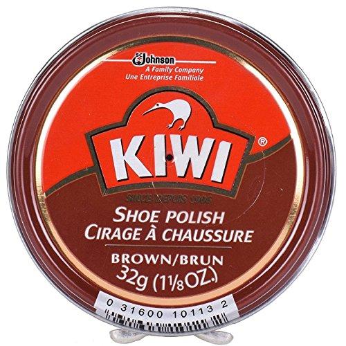 Kiwi 5555 (Wax 5555)