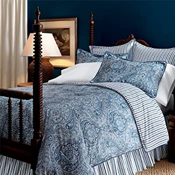 lauren ralph comforters inspiring wonderful us cotton espan flora full comforter queen pc set