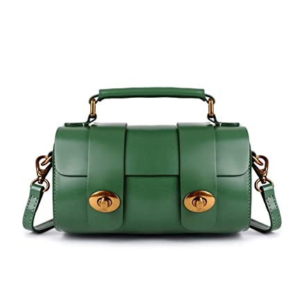 4af8af7c8bec Buy Mini Green Bag Satchel for Women Jelly Handbag Small Tiny Crossbody  Cute Bags Purse by LEASHELL Online at Low Prices in India - Amazon.in